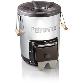 Petromax fs33 Rocket Stove